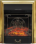 Очаг Royal Flame Majestic FX Brass (RB-STD3BRFX) (64905220)