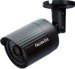 Камера Falcon Eye FE-IPC-BL 200 P