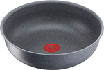 Вок (WOK) Tefal 26 см INGENIO MINERALIA FORCE