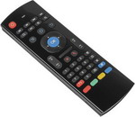 Пульт для SMART TV Harper KBWL-030